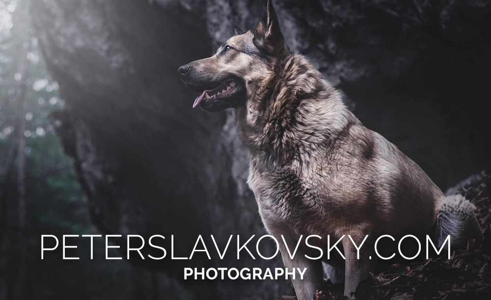 peter slavkovsky photography